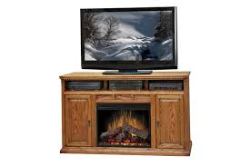dark brown wooden fireplace with size between three for amazing long electric fireplace