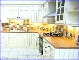 black and white floor tile kitchen white kitchen floor tile ideas white tile floor kitchen tile