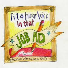 Don T Waste Your Time With Online Job Applications Here S Why