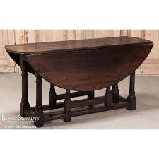 antique dining room tables with leaves antique furniture antique dining furniture antique dining room tables with
