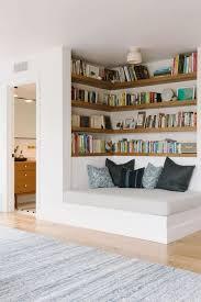 Libreria Ad Angolo Design Libreria Ad Angolo Home Decor House Design Home
