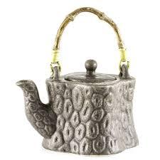 3868 GIPFEL <b>Чайник с фильтром-сеткой 500мл</b> купить в ...