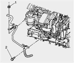 jeep liberty 3 7 engine diagram wiring diagram 2002 jeep liberty engine diagram cute jeep liberty engine layout jeep liberty 3 7 engine diagram