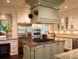 large kitchen island for cool chandelier remodeling ideas black granite countertop square wooden dinette sets wooden counter height tables