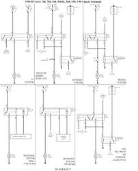 wiring diagram volvo 940 fixya wiring diagram 1kbron gif