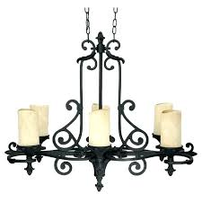 black candle chandelier wrought iron candle chandeliers six light wrought iron candle chandelier black wrought iron candle chandeliers black chandelier