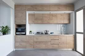 Kitchen Design Simple Interesting Decoration