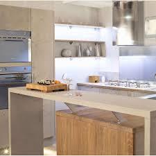 Cuisine Ikea Metod Beau 22 élégant Logiciel Cuisine Ikea Cuisine