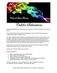 tolerance essay essay writing help an striking educational tolerance essay jpg