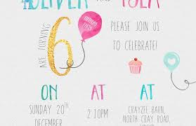 Make Your Own Invitations Online Free Create Your Own Invitations Free Lipsense Party Invite Unique Create