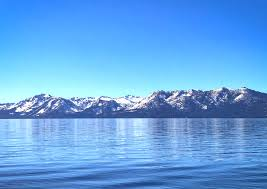 Events in south lake tahoe. Researchers Lake Tahoe Clarity At A Plateau Serving Carson City For Over 150 Years
