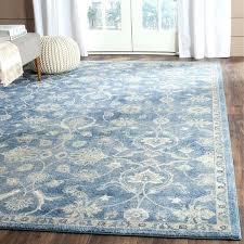 vintage oriental blue beige distressed area rug com rugs 6x9 clearance area rugs