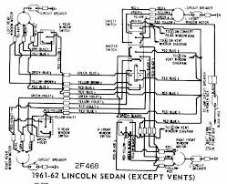 windowscar wiring diagram page 2 windows wiring of 1961 62 ford lincoln sedan