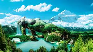 nature backgrounds. Nature Backgrounds 0GS Deliksiz