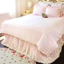 pink lace love duvet cover set 33 off antique lace duvet covers white lace duvet cover double lace trimmed duvet covers