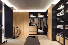 modern luxury master closet. Delighful Master Design Walk In Bedroom Closets Simple Luxury Master Turn Small Into  Closet Ideas Size 1920 To Modern