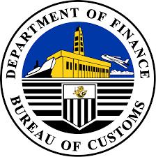 Updated Organizational Chart Of Bureau Of Customs Bureau Of Customs Wikipedia