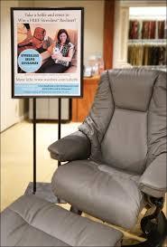 Funiture Amazing Darvin Clearance Bedroom Sets Art Van Furniture