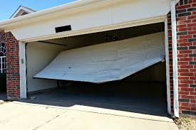 reliable garage doorRepair  Centro Garage Door Repair