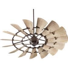 rustic ceiling fans. Save Rustic Ceiling Fans T