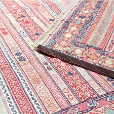 area rugs persian style area rugs on at