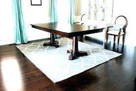 vinyl rug pad best rug pad for hardwood floors large size of rug pad hardwood floor vinyl rug pad