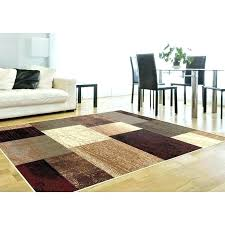 black and white buffalo check accent rug large area for living charming checked rugs on wooden black and white accent rug