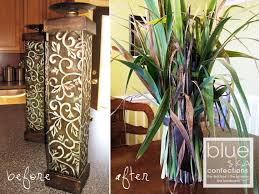 spice up your own home decor for the season affordably blue sky
