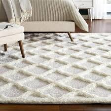 moroccan trellis rug 8x10 regale abstract area contemporary r 6