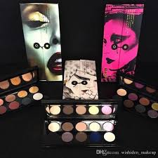 new patmcgrathreal sephora eyeshadow mothership palette subliminal sublime subversive eye shadow shimmer and matte makeup mothership palette sephora