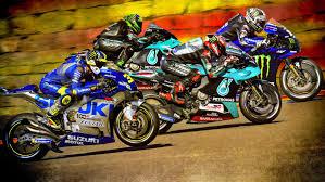 MotoGP Aragon 2020, Qualifiche - Diretta Sky Sport e DAZN, differita TV8 -  Digital-News