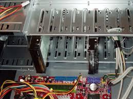 installing a hard drive hard drive not recognized installing a hard drive