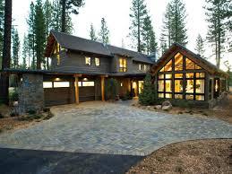hgtv front door sweepstakesFront Door Dream Home Sweepstakes 2014 Maverick Custom Homes