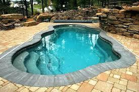 fiberglass pool s whole fiberglass pool shell image of fiberglass pool cost fiberglass pool shell fiberglass pool
