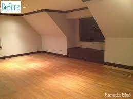 light hardwood floors texture. Wood Floor For Amazing Light Natural Floors And Modern Hardwood Texture E