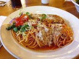 BELLA ITALIA, Dudley - Birmingham Rd - Menu, Prix, Restaurant Avis ...