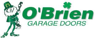 o brien garage doorsGarage Door Install Columbus OH  Opener  Spring Repair