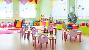 Art Classroom Layout Ideas Storage Decorating Fun For Charming Class