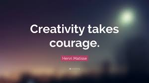 Image result for quotes on creativity