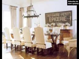 various dining room chair covers dining room chair slipcovers for homes you
