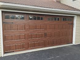 garage door spring and cable repair beautiful certified garage door garage door services n dale mabry