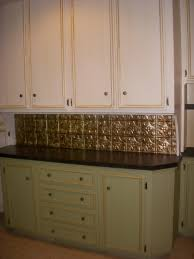 Paint For Laminate Cabinets How To Redo Laminate Kitchen Countertops Winda 7 Furniture
