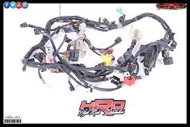 2005 suzuki dr650 parts wiring diagram for car engine wires and electrical cabling on 2005 suzuki dr650 parts