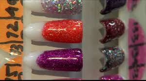 Nail Uv Light Dangerous Gel Manicure Dangers Uv Light Risks And Precautions Wmbd Video Interview