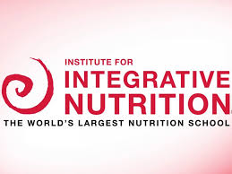 bee a health coach integrative nutrition the world s largest nutrition