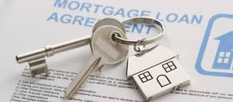 Comparing Mortgage Lenders Mortgage Loan Comparison Archives Mortgage Loan Manager