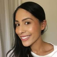 """60+ """"Mayda González"""" profiles   LinkedIn"""