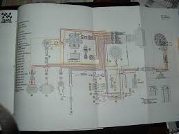polaris sportsman efi wiring diagram wiring diagram can am outlander 800 wiring diagram and schematic 1999 sportsman 500 wiring diagram also polaris