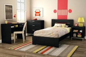 single bed designs.  Single Modern Single Bed Designs With Storage Throughout