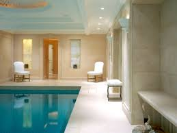 mansion bedrooms with a pool. Swimming Pools Have Become A Standard Fixture In Basements For The Uber-wealthy.Orbital Mansion Bedrooms With Pool